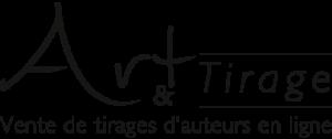 logo-boutique-404x170