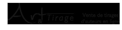 Art & Tirage