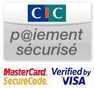 logo_cic-paiement-moy